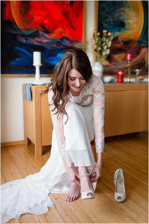Hannah Leigh Photography Akureyri Iceland Wedding_3163.jpg