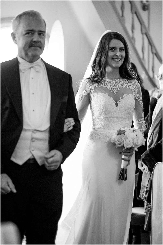 Hannah Leigh Photography Akureyri Iceland Wedding_3178.jpg