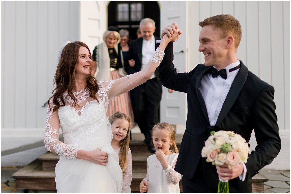 Hannah Leigh Photography Akureyri Iceland Wedding_3186.jpg