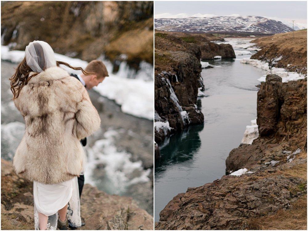 Hannah Leigh Photography Akureyri Iceland Wedding_3188.jpg