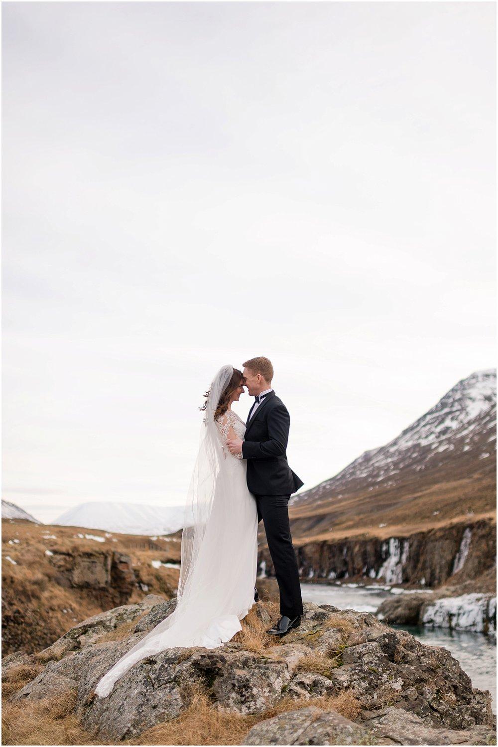 Hannah Leigh Photography Akureyri Iceland Wedding_3191.jpg
