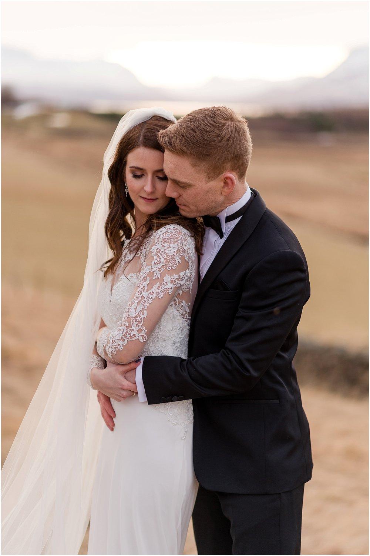 Hannah Leigh Photography Akureyri Iceland Wedding_3196.jpg