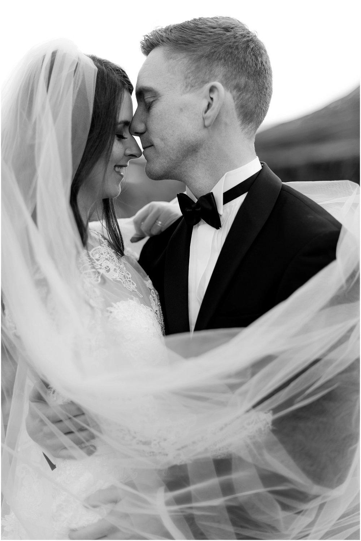 Hannah Leigh Photography Akureyri Iceland Wedding_3192.jpg