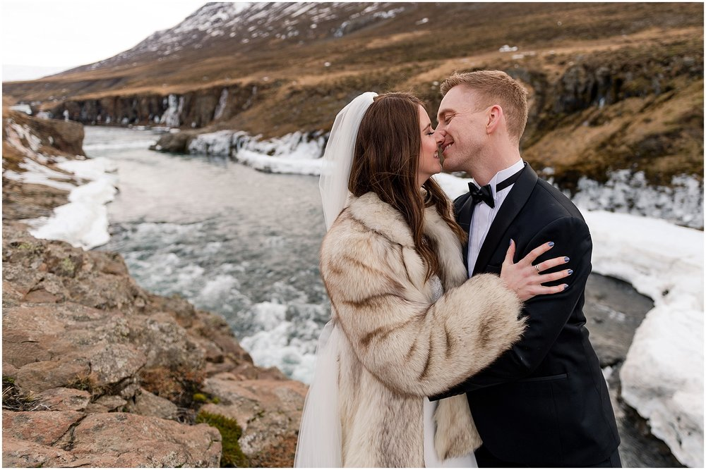 Hannah Leigh Photography Akureyri Iceland Wedding_3193.jpg