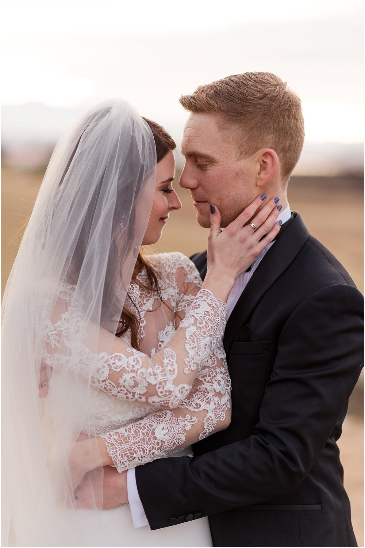 Hannah Leigh Photography Akureyri Iceland Wedding_3205.jpg