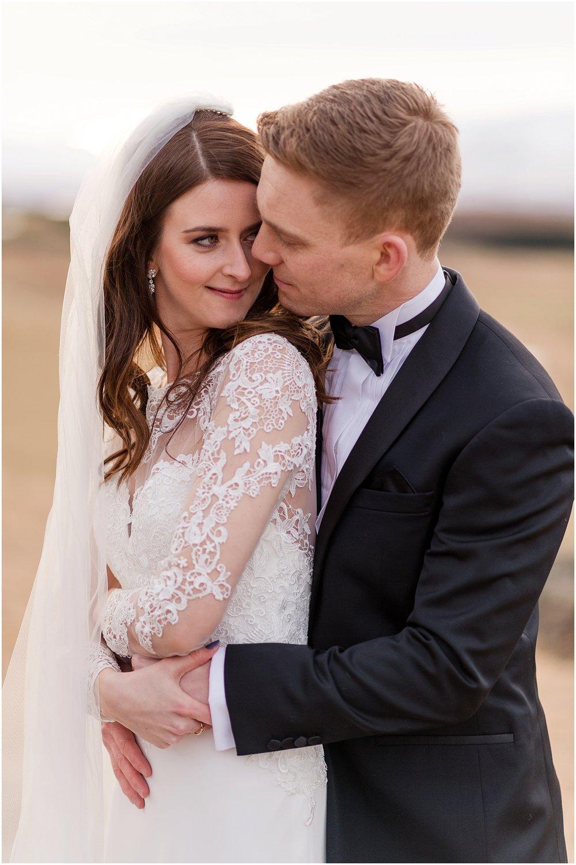 Hannah Leigh Photography Akureyri Iceland Wedding_3199.jpg