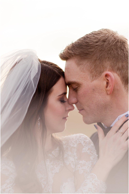 Hannah Leigh Photography Akureyri Iceland Wedding_3202.jpg