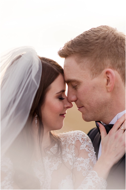 Hannah Leigh Photography Akureyri Iceland Wedding_3206.jpg