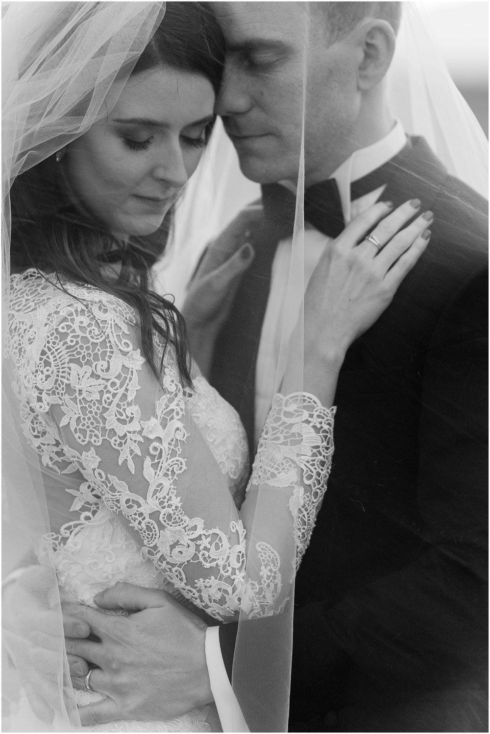 Hannah Leigh Photography Akureyri Iceland Wedding_3211.jpg