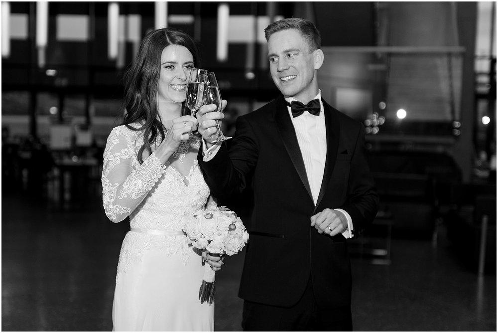 Hannah Leigh Photography Akureyri Iceland Wedding_3222.jpg