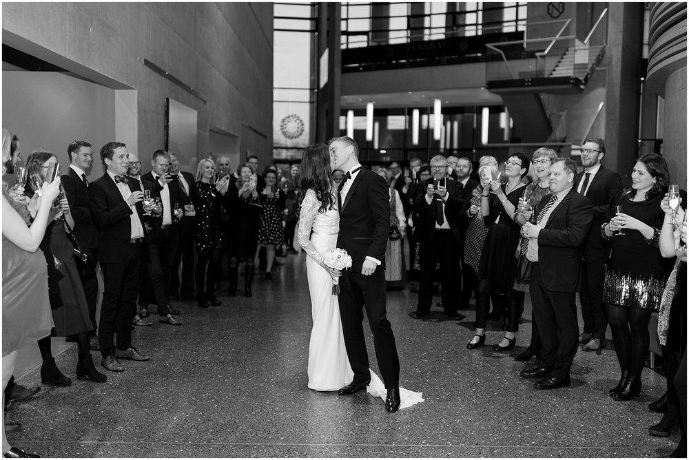 Hannah Leigh Photography Akureyri Iceland Wedding_3221.jpg