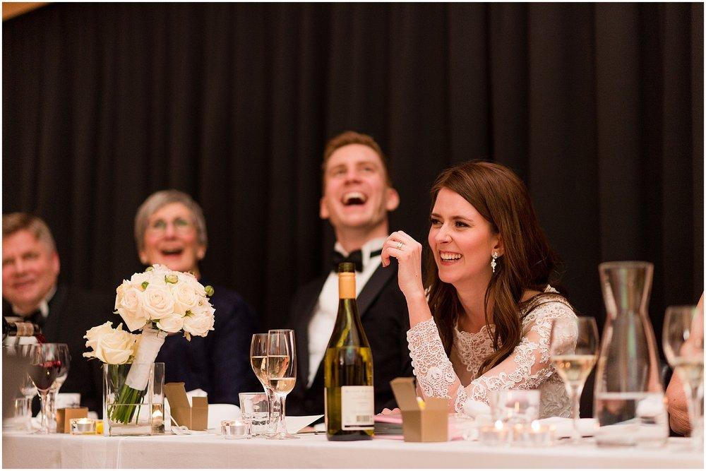 Hannah Leigh Photography Akureyri Iceland Wedding_3224.jpg