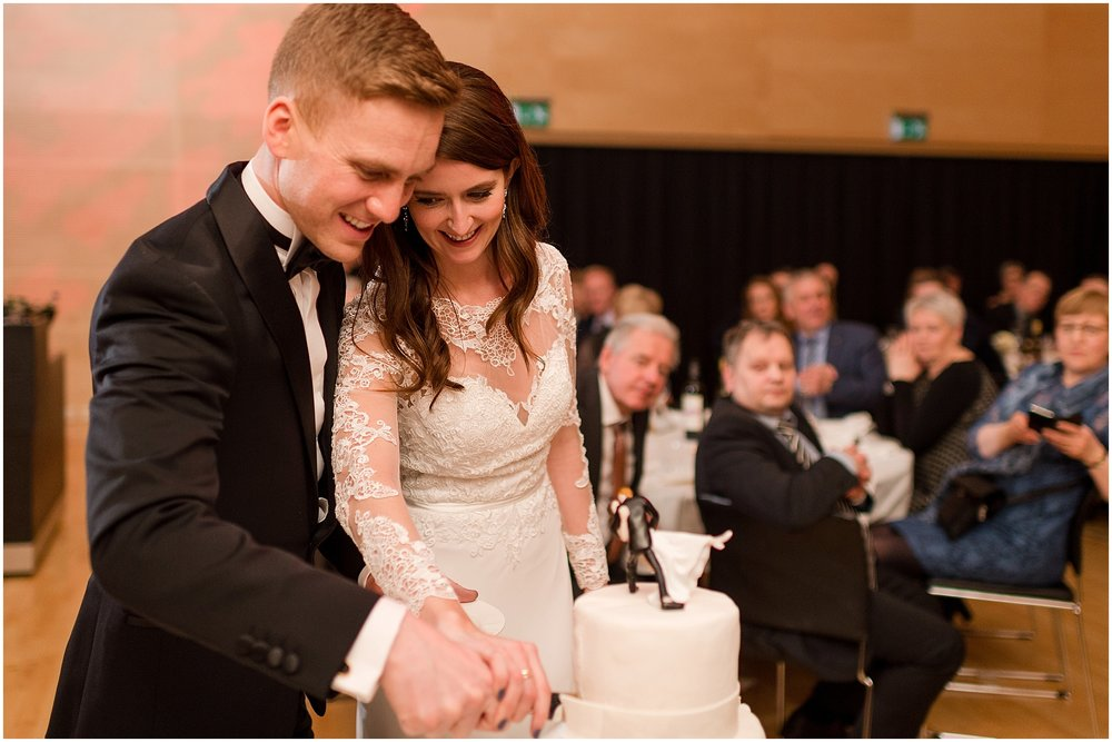 Hannah Leigh Photography Akureyri Iceland Wedding_3226.jpg