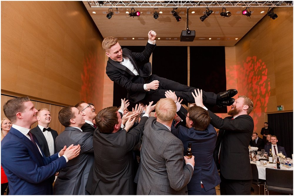 Hannah Leigh Photography Akureyri Iceland Wedding_3229.jpg