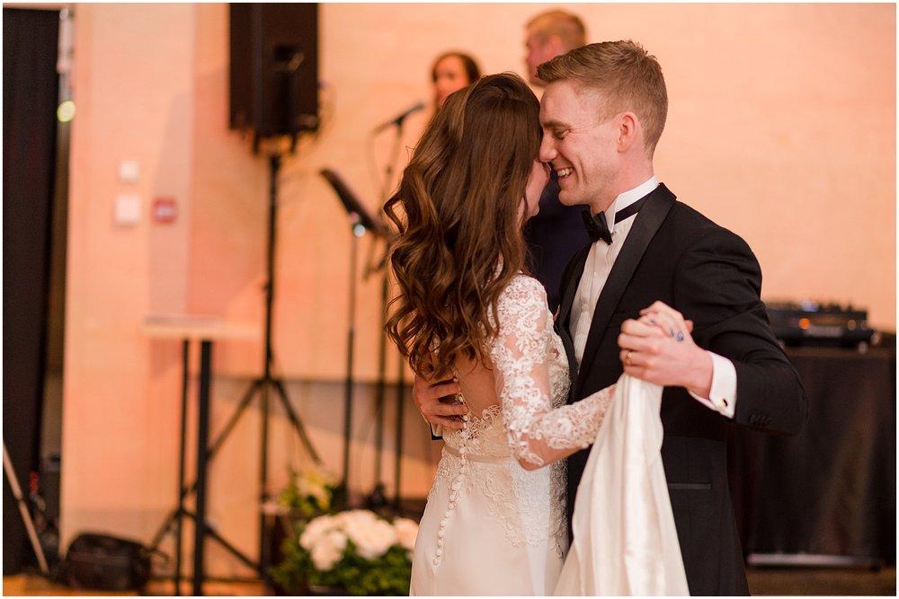 Hannah Leigh Photography Akureyri Iceland Wedding_3235.jpg