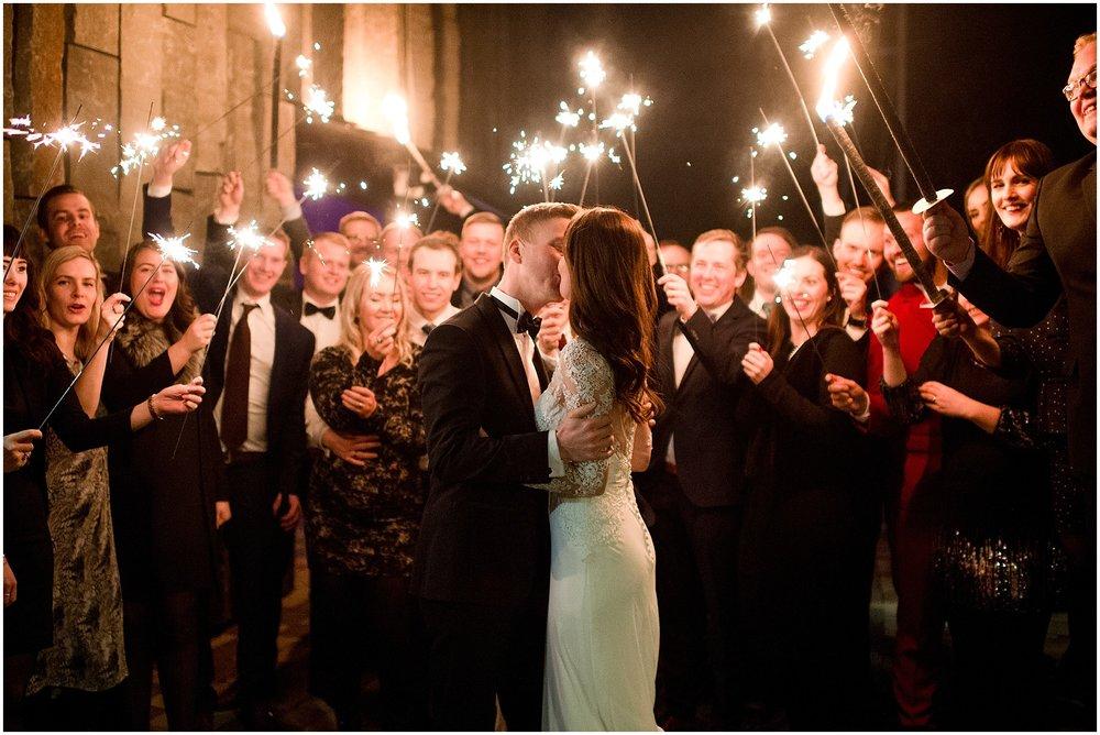Hannah Leigh Photography Akureyri Iceland Wedding_3241.jpg