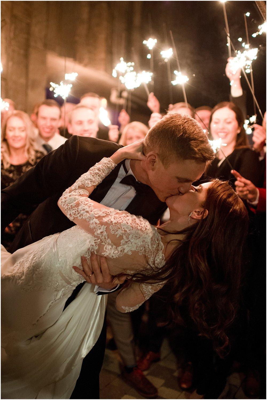 Hannah Leigh Photography Akureyri Iceland Wedding_3240.jpg