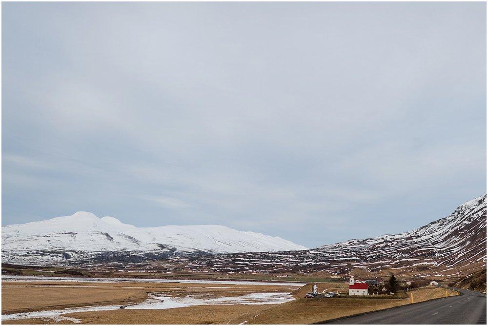 Hannah Leigh Photography Akureyri Iceland Wedding_3245.jpg