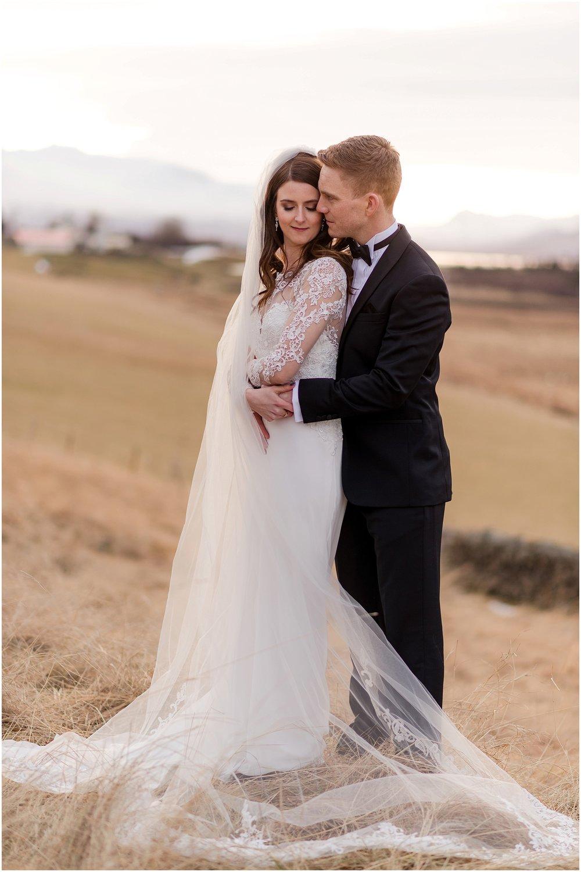 Hannah Leigh Photography Akureyri Iceland Wedding_3246.jpg