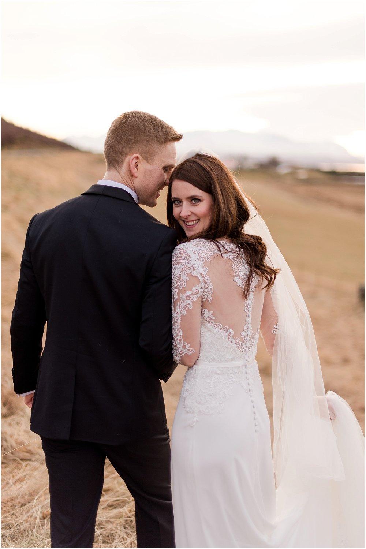 Hannah Leigh Photography Akureyri Iceland Wedding_3247.jpg