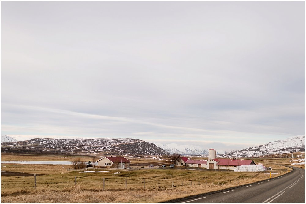 Hannah Leigh Photography Akureyri Iceland Wedding_3252.jpg