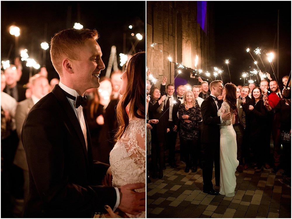 Hannah Leigh Photography Akureyri Iceland Wedding_3259.jpg