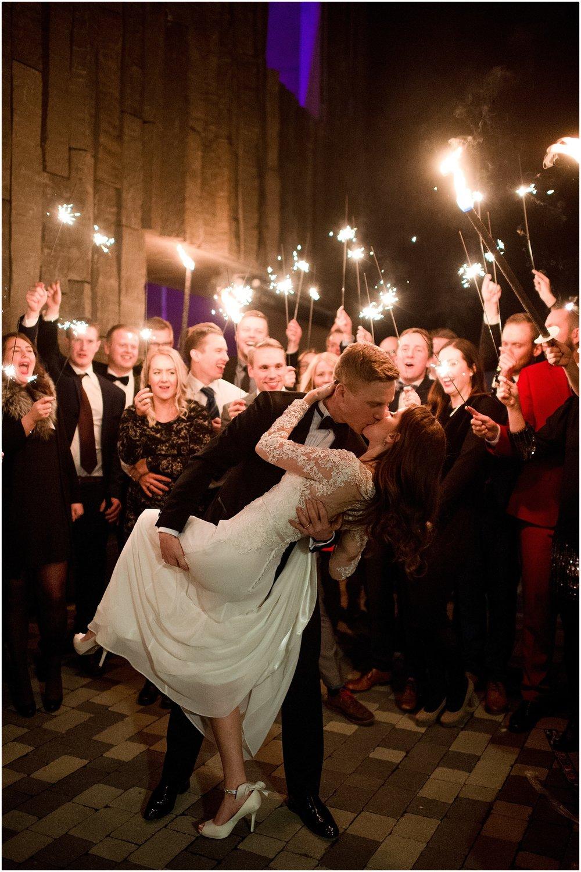 Hannah Leigh Photography Akureyri Iceland Wedding_3261.jpg