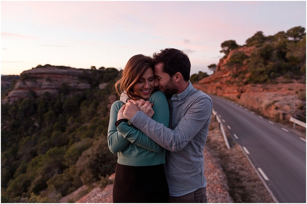 Hannah Leigh Photography Barcelona Spain Engagement Session_3301.jpg
