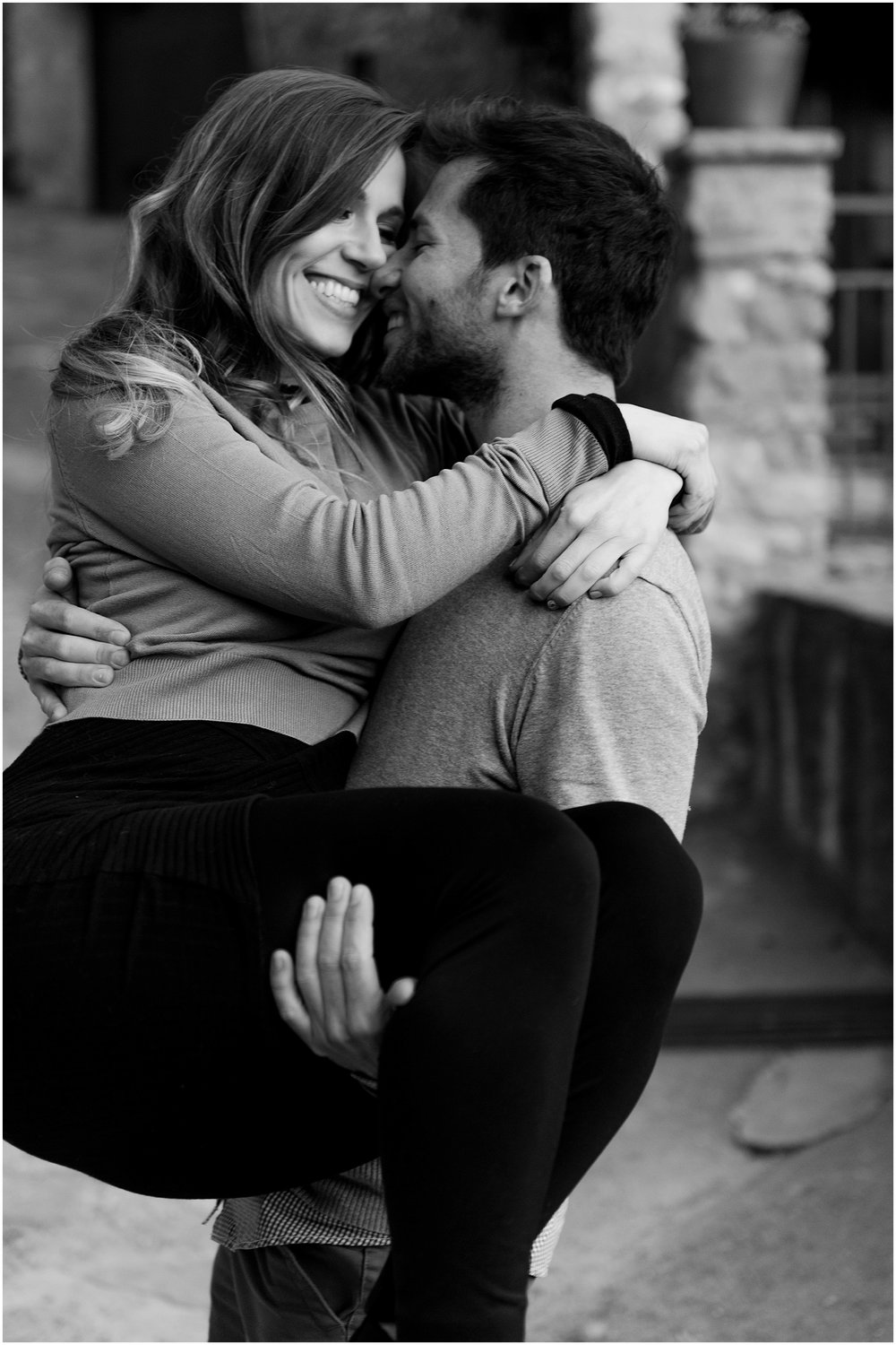 Hannah Leigh Photography Barcelona Spain Engagement Session_3288.jpg