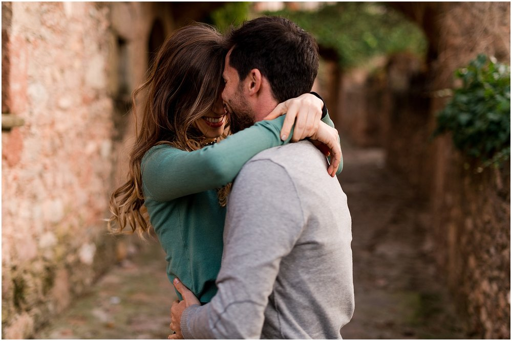 Hannah Leigh Photography Barcelona Spain Engagement Session_3285.jpg