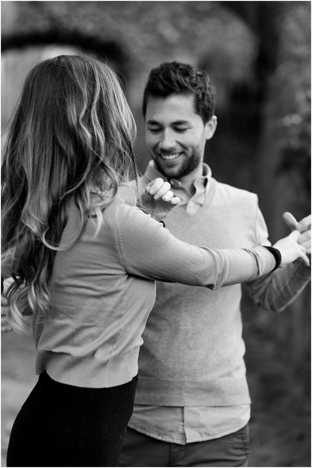 Hannah Leigh Photography Barcelona Spain Engagement Session_3286.jpg