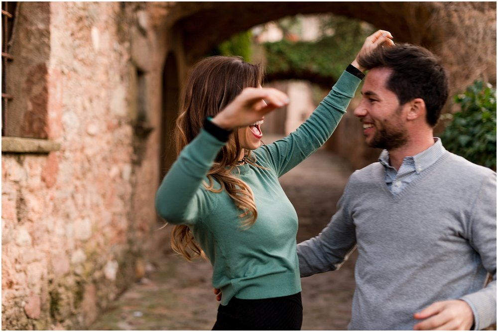 Hannah Leigh Photography Barcelona Spain Engagement Session_3284.jpg