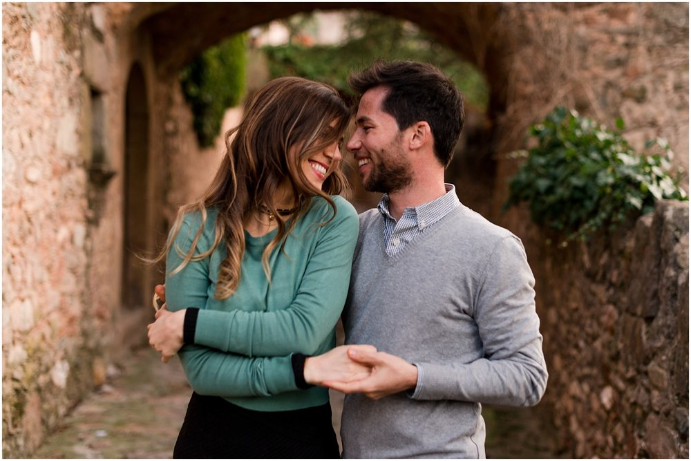 Hannah Leigh Photography Barcelona Spain Engagement Session_3283.jpg