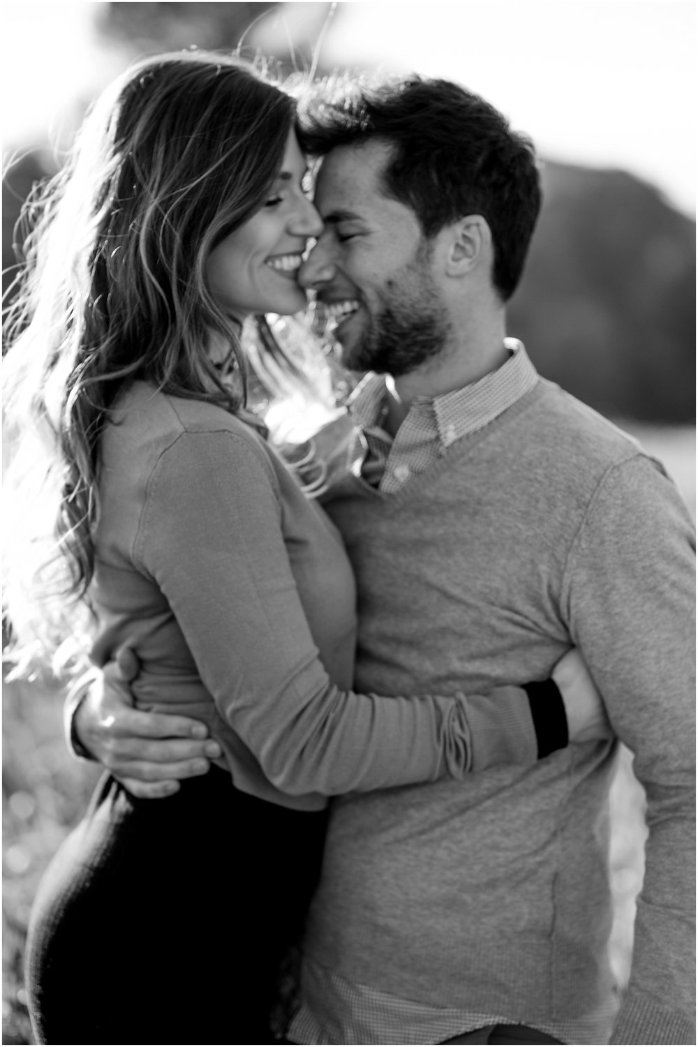 Hannah Leigh Photography Barcelona Spain Engagement Session_3279.jpg