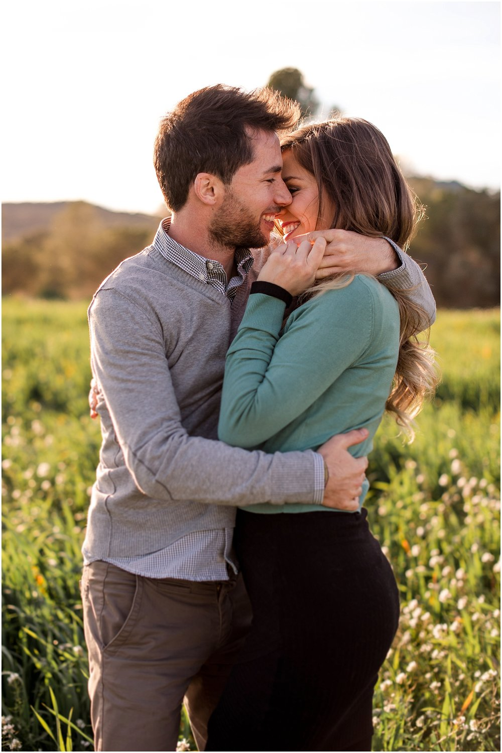 Hannah Leigh Photography Barcelona Spain Engagement Session_3277.jpg