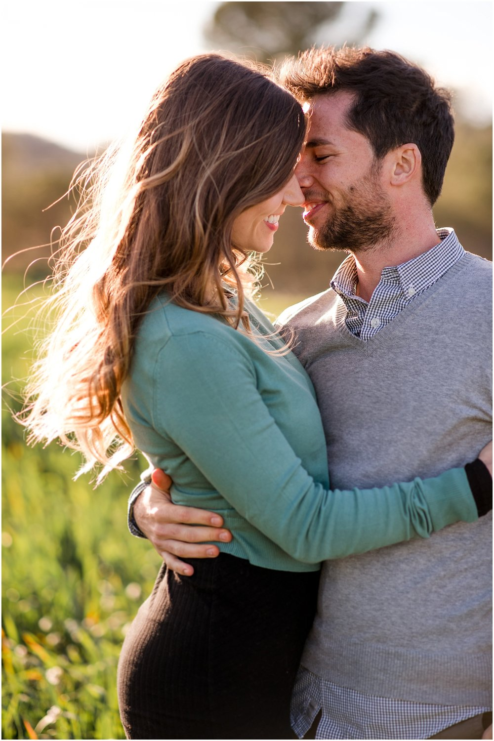 Hannah Leigh Photography Barcelona Spain Engagement Session_3273.jpg