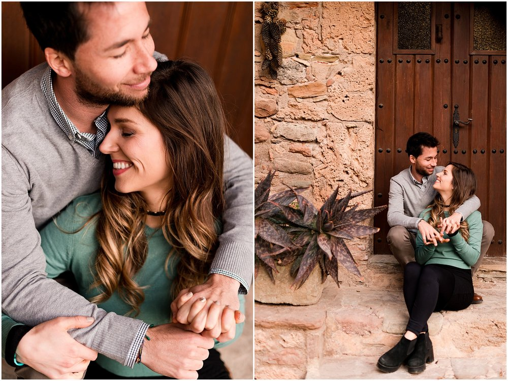 Hannah Leigh Photography Barcelona Spain Engagement Session_3266.jpg