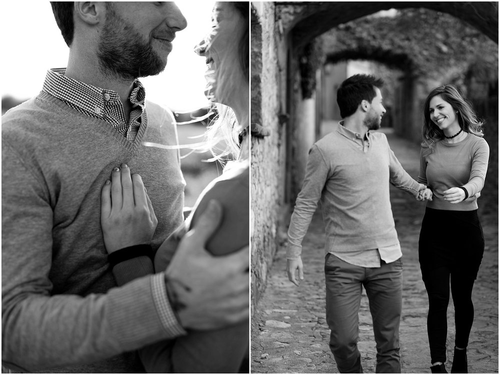 Hannah Leigh Photography Barcelona Spain Engagement Session_3264.jpg