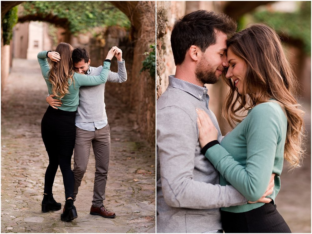 Hannah Leigh Photography Barcelona Spain Engagement Session_3265.jpg