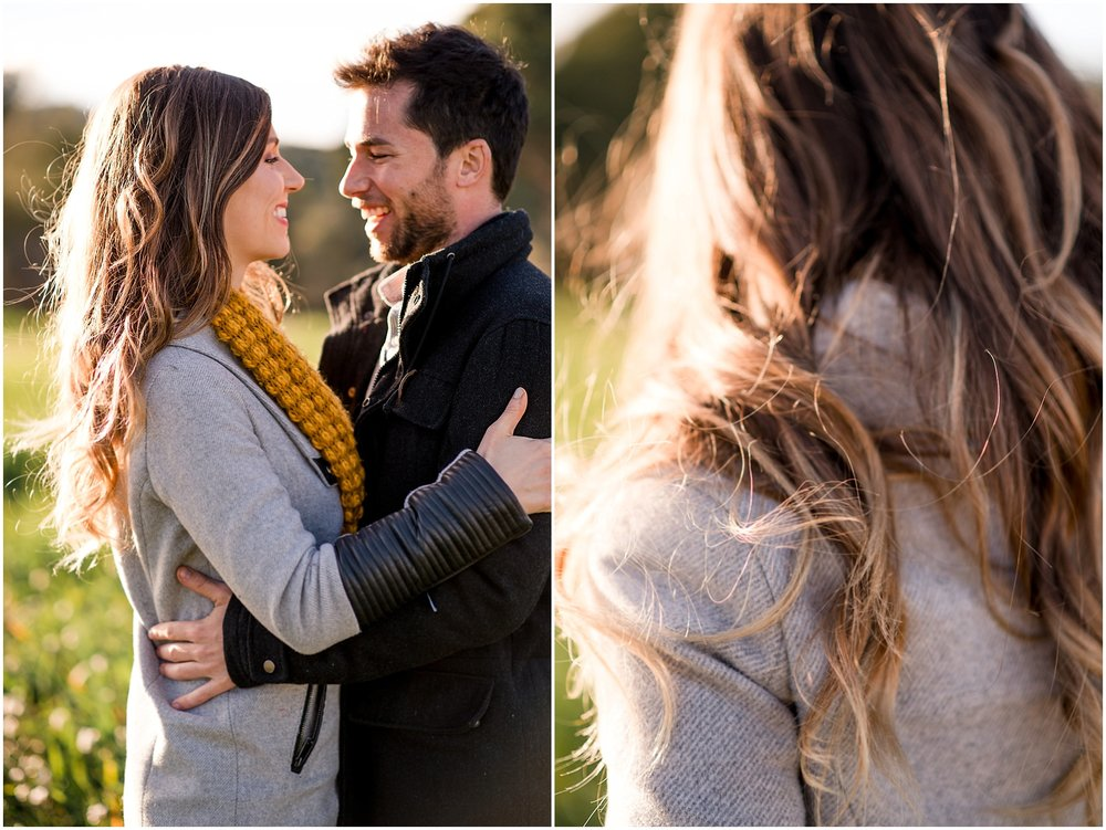 Hannah Leigh Photography Barcelona Spain Engagement Session_3263.jpg