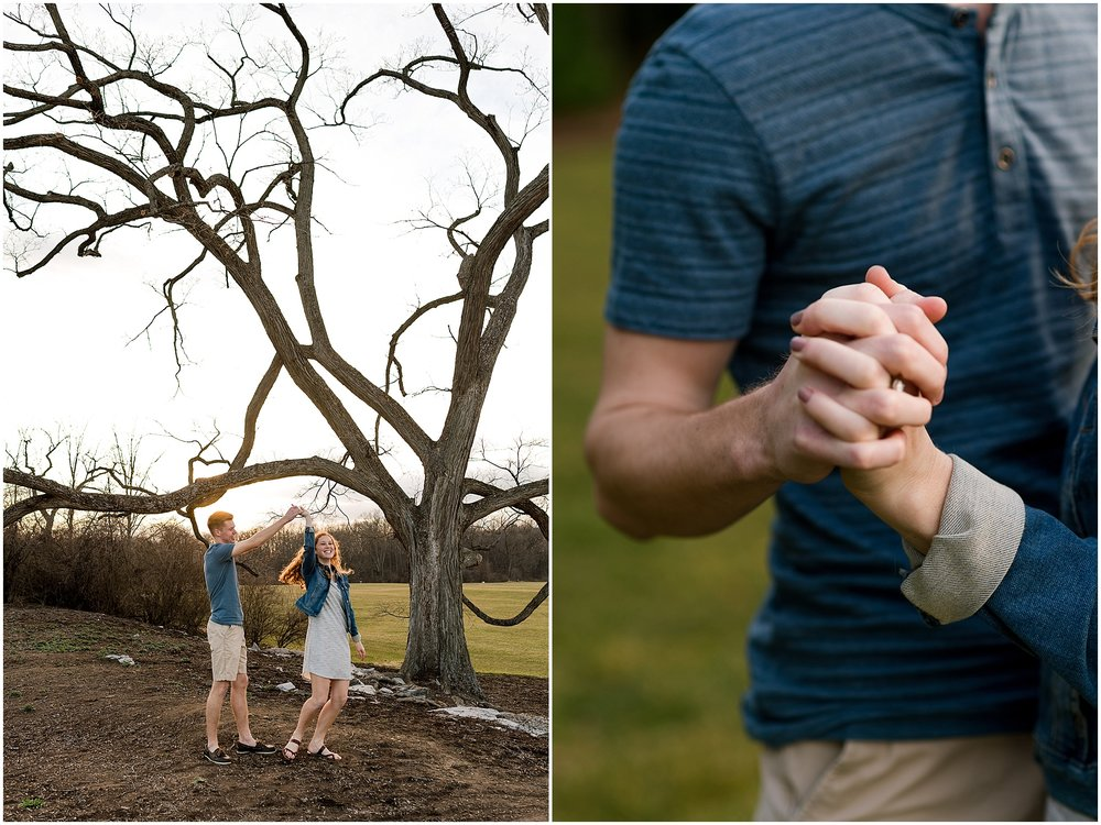 Hannah Leigh Photography State College, PA Engagement Session_3307.jpg
