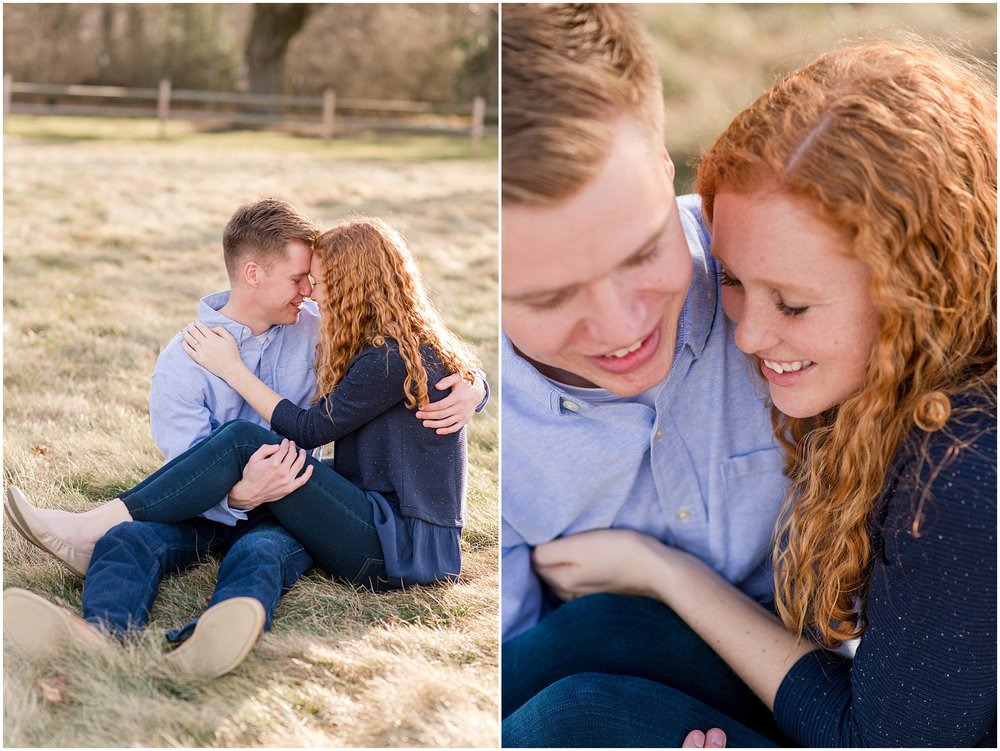 Hannah Leigh Photography State College, PA Engagement Session_3309.jpg