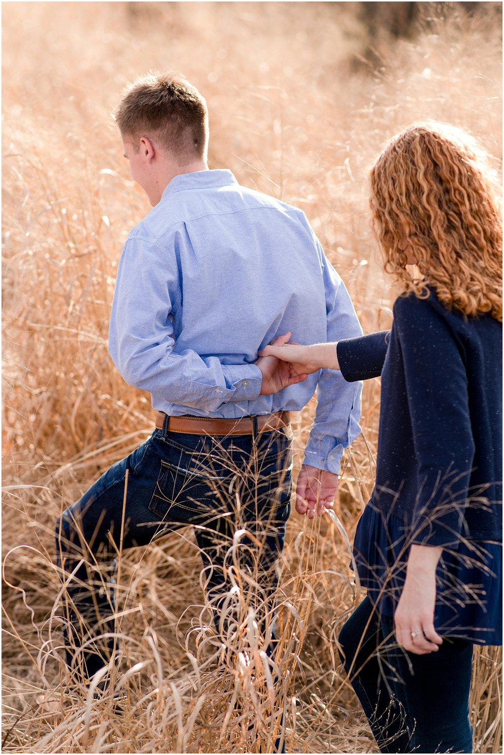 Hannah Leigh Photography State College, PA Engagement Session_3310.jpg