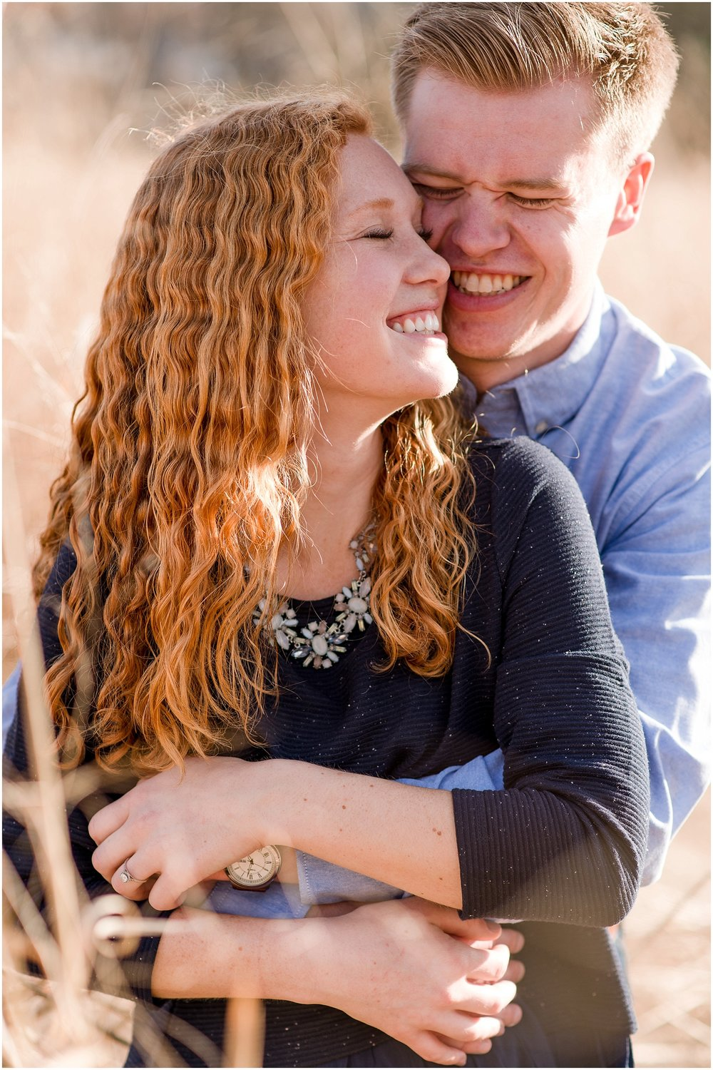 Hannah Leigh Photography State College, PA Engagement Session_3313.jpg