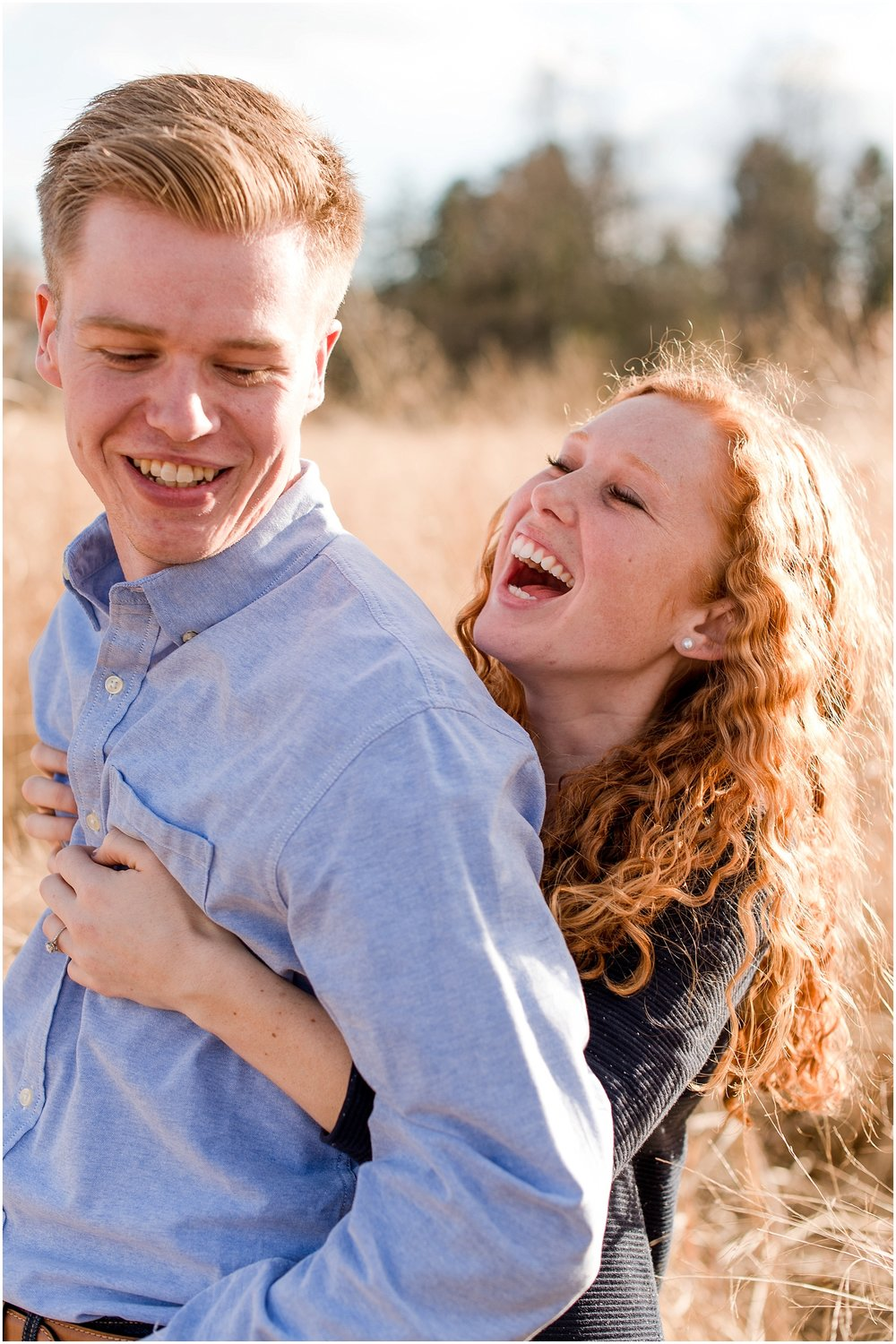 Hannah Leigh Photography State College, PA Engagement Session_3314.jpg
