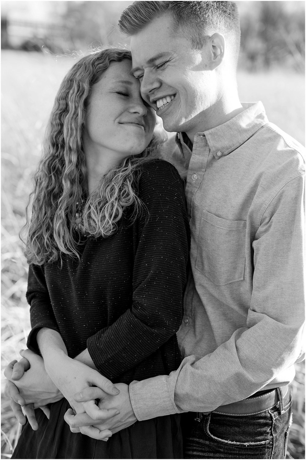 Hannah Leigh Photography State College, PA Engagement Session_3316.jpg