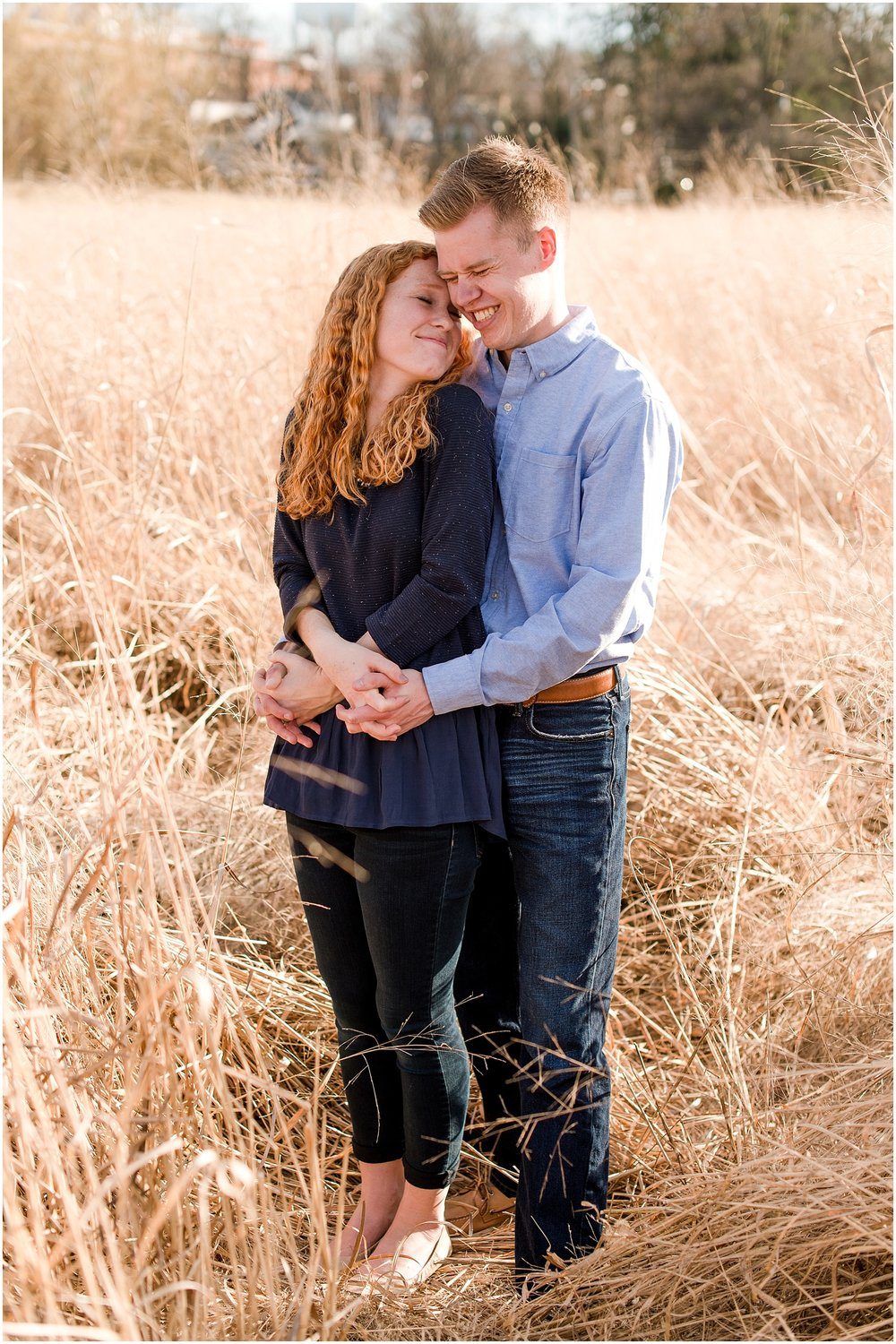 Hannah Leigh Photography State College, PA Engagement Session_3315.jpg