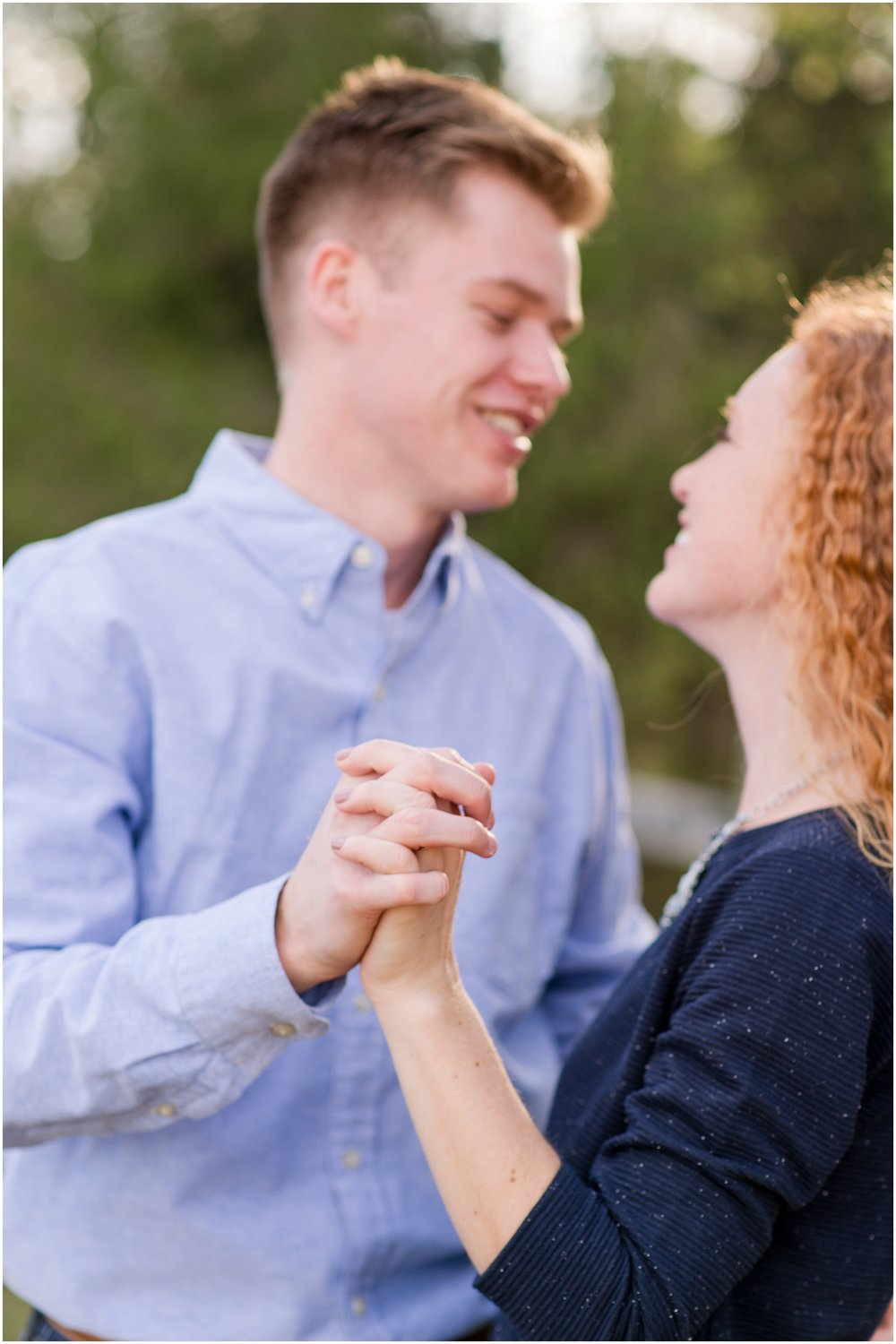 Hannah Leigh Photography State College, PA Engagement Session_3329.jpg