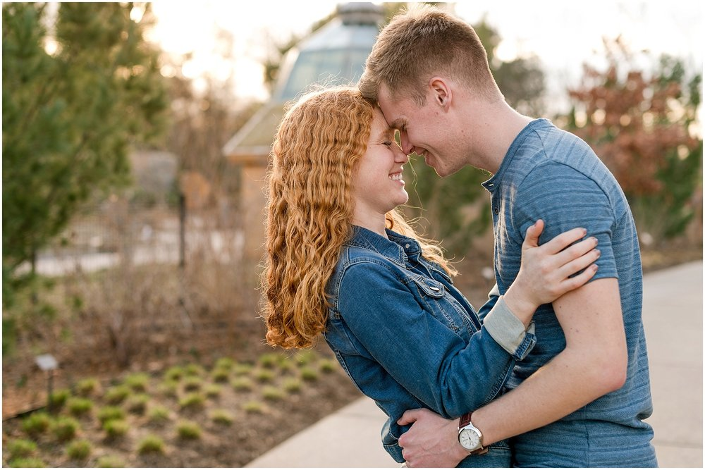 Hannah Leigh Photography State College, PA Engagement Session_3335.jpg