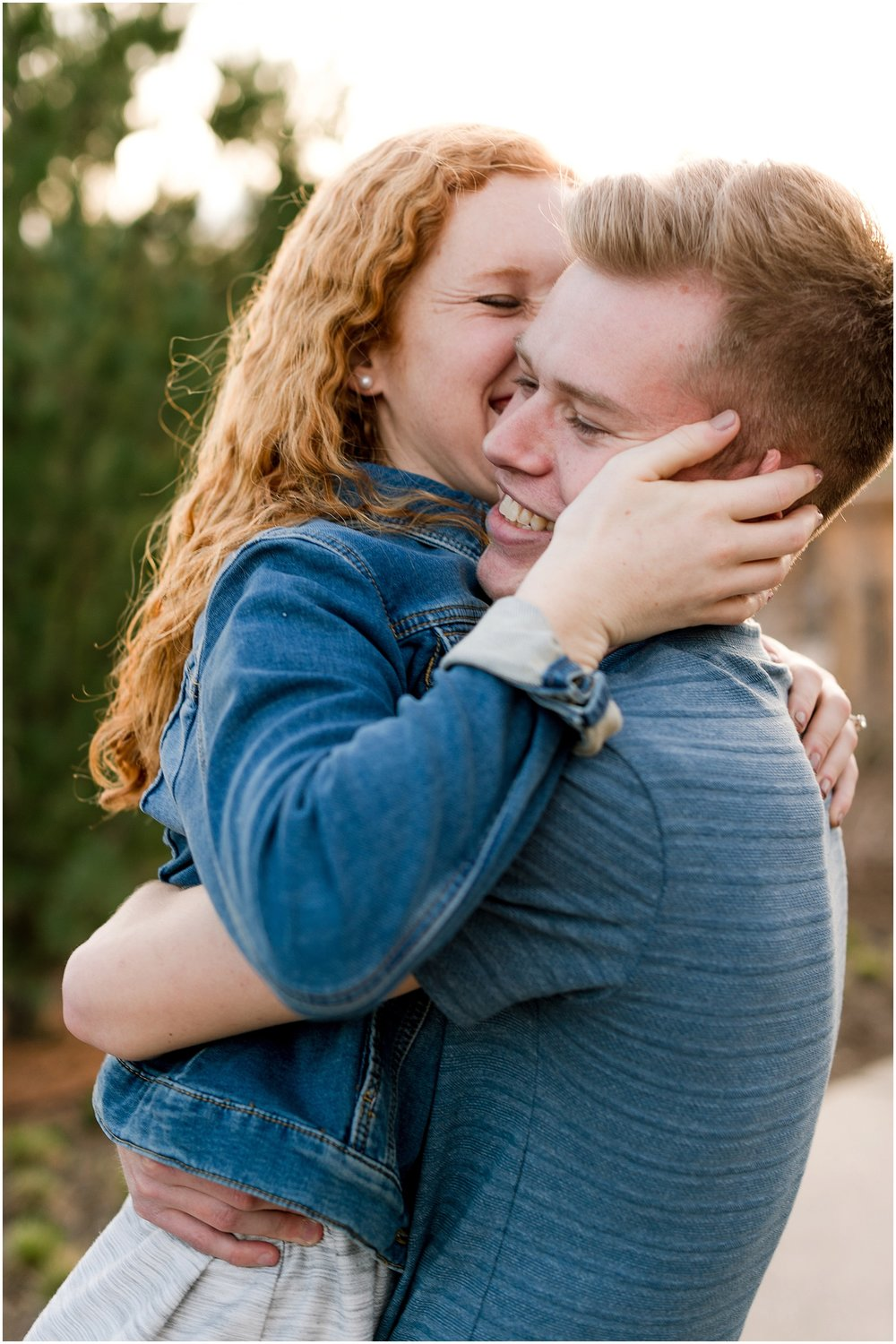 Hannah Leigh Photography State College, PA Engagement Session_3341.jpg